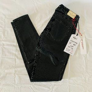 2/$40✨NWT Womens Black Skinny Pants Various Sizes